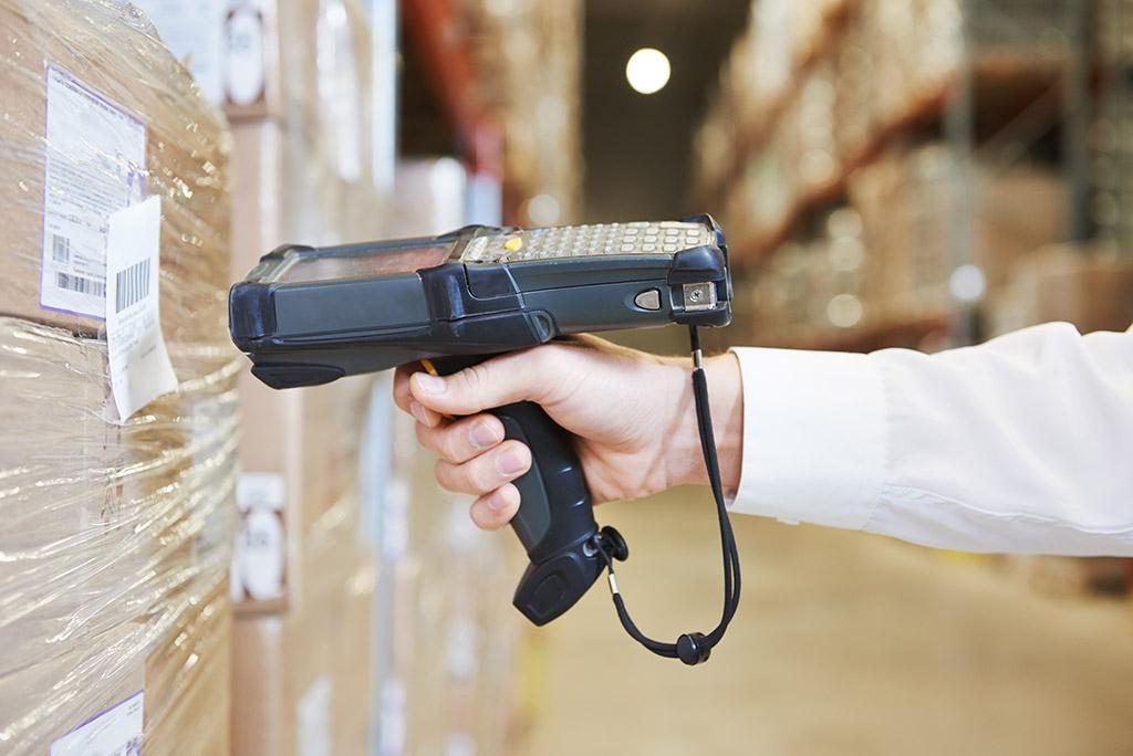 Gestione magazzino in outsourcing: quali vantaggi?   CENTRO LOGISTICO