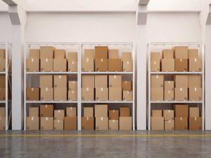 Outsourcing magazzino: un'opportunità per il tuo business | CENTRO LOGISTICO