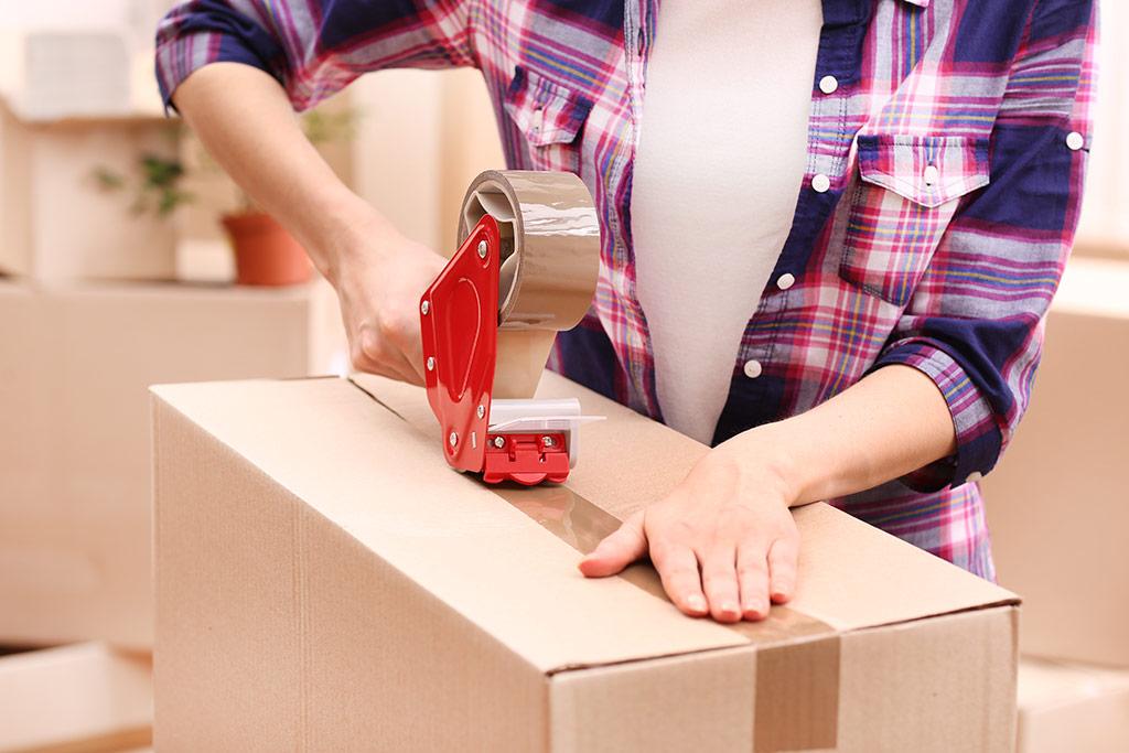 I vantaggi dell'outsourcing della logistica | CENTRO LOGISTICO